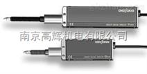 日本小野測器ONO SOKKI數字式位移傳感器GS-5051