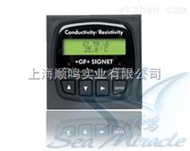 正品 GF Signet 电导率 3-8850-1P 转轮电导率传感器 传感器