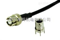 日本DDK*电子同轴连接器BMB系列