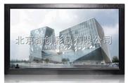 奇创彩晶平板显示器24寸商用显示器(30系列)