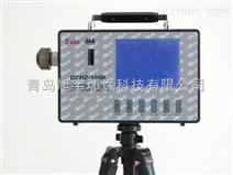 CCHZ-1000矿用全自动粉尘测定仪|防爆粉尘检测仪|煤矿用粉尘仪
