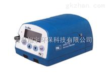 美国(TSI)AM510粉尘仪/粉尘浓度仪/防爆粉尘仪