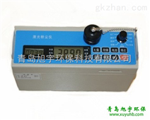 DL-3F微电脑激光粉尘仪/粉尘测量仪/粉尘仪价格
