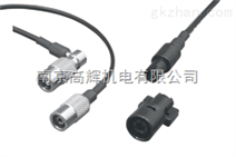日本DDK*电子PMA系列同轴连接器