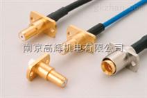 日本DDK*电子PML系列同轴连接器