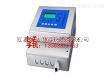 甲醛泄漏检测报警器/甲醛浓度检测仪