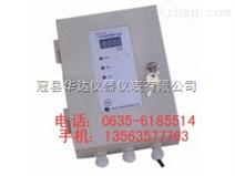 氯化氢泄漏检测报警器/氯化氢浓度检测仪