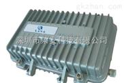 工业级防水型无线视频传输控制一体设备、工业级模拟微波
