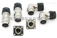 CM10-D6系列日本DDK*电子工业连接器