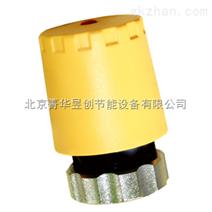 菁华昱创牌:D10电热执行器