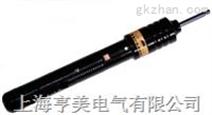 上海雷击计数器测试仪