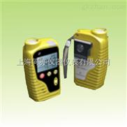 KY-CH4矿用甲烷检测报警仪