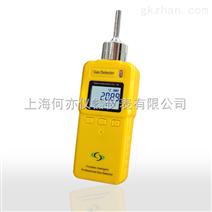 GT901-O2泵吸式氧气检测仪