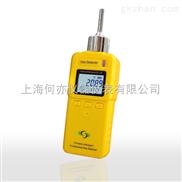 GT901-H2S 便携式硫化氢检测仪