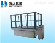 湛江机械振动试验机_机械振动试验机供应商