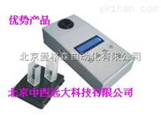 便携式余氯检测仪 0-10mg/L