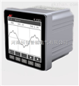 K-EQ51-电能测控仪