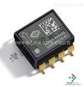 高精度SCA61T-FAHH1G倾斜角度传感器