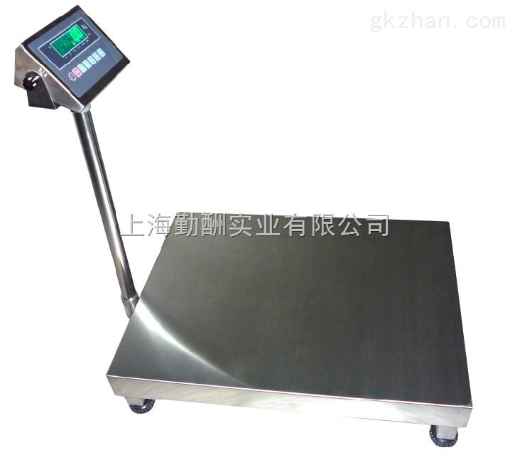 H1C电子台秤,打印电子台秤,质量zui好的电子秤厂家N