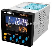 日本北阳HOKUYO数字计数器DC-JM4-AW