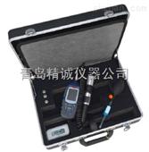 CEL-712 Microdust Pr 实时粉尘监测仪