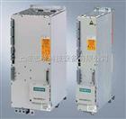 上海 浙江西门子电源模块6SN1123