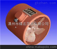 厂家供应--G-180A--变频调速电机风机/变频电机