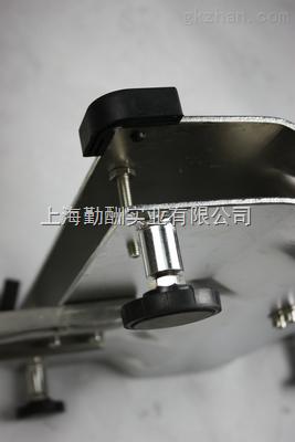 KS-T310i报警电子秤上海厂家/100kg计重型台秤