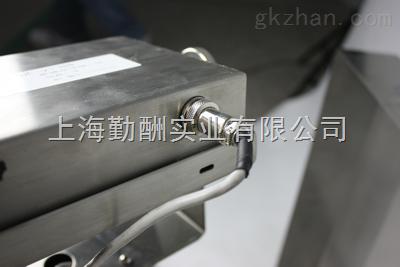 山东100kg称重电子秤耐用型/100公斤计重型台秤售后地址