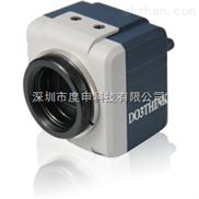 500萬像素CMOS彩色工業相機