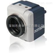 36万像素高速CMOS彩色相机(型号:DS-CFM036-H)