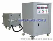 电池短路试验机BE-1000A