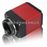 """500萬像素1/2.5"""" 彩色工業相機(型號:DS-UM501-H)"""
