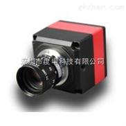 100萬像素VGA彩色工業相機(型號:DS-VM103-H)