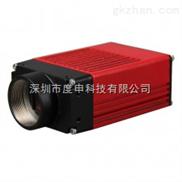 500萬像素彩色GIGE工業相機