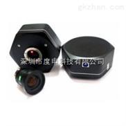 1000万USB2.0显微镜相机(型号:DS-YC1000-H)