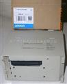 欧姆龙PLC模块 CS1G-CPU45H