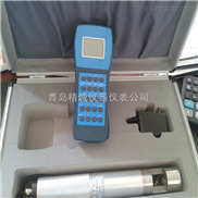 jc-1000手持式粉尘仪 jc-1000电厂专用粉尘浓度检测仪