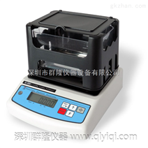 塑料齿轮比重检测仪,塑料制品密度测试仪