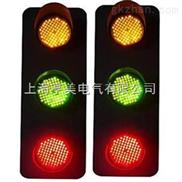 LED滑触线指示灯