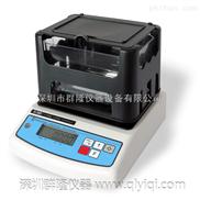 PVC异型材比重测试仪