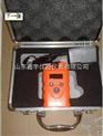 六氟化硫报警器,六氟化硫检测仪,六氟化硫探测报警器