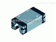 MF400/25-特价经销德国BLOCK变压器/电源/滤波器