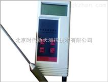 TDM-212智能温度记录仪|温度记录仪|记录仪