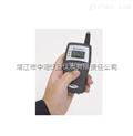 SPM轴承检测仪M01BC101