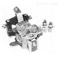 JT3-40 110V 10A直流电磁继电器