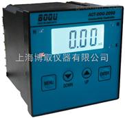 DDG-2090-电导率仪-DDG2090
