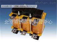 SDLR-IN/OT-变频器、直流调速器用电抗器