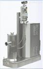 GMD2000/4高分子材料研磨均质机