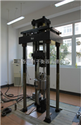 XC-MC系列香川OCS特殊定制50吨吊钩秤